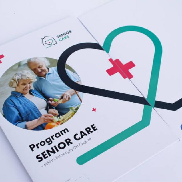 Senior_Care_teczka2